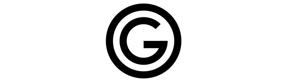 Generinc